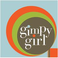 GimpyGirl
